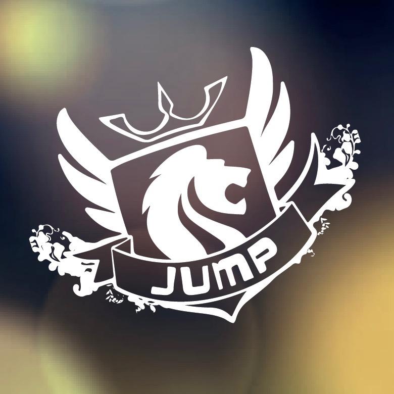 JUMP Zuhause